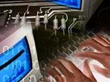 Hacker William-korab